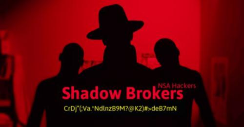 """草根吧 """"雅典娜""""即将登场 NSA关联黑客组织扬言:7月份将公开更多黑客工具代码 北京时间,微软公司,路透社,Windows,俄罗斯 站长头条"""